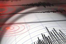 İzmir art arda sallanıyor! Depremin şiddeti kaç oldu?