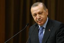 Erdoğan'dan AK Parti teşkilatına MHP uyarısı!