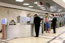 Bugün bankalar kapalı mı 29 Ekim çalışma saatleri