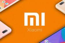 Xiaomi hedeflediği 100 milyon telefon satışına çok az kaldı