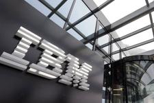 IBM profesyonel yazılım şirketi olan Red Hat'ı satın alıyor