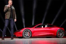 Elon Musk'tan şok karar! Tesla Türkiye'ye yatırımı durdurdu