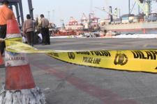 Endonezya'da denizden 6 ceset daha çıkarıldı
