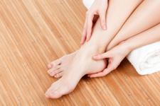 Mantar tedavisinde tırnak bakımı nasıl yapılmalıdır?