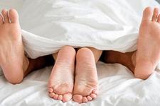 Bel soğukluğu nedir nasıl tedavi edilir?