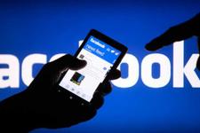 Facebook hesapları satışa çıktı: Değeri 600 milyon dolar!