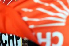 CHP İstanbul adaylığı için kulislerde sürpriz isim
