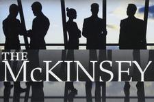 McKinsey danışmanlık neyin nesi? Türkiye anlaşmasında neler var?