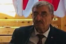 MHP Kocaköy eski İlçe Başkanı bıçaklanarak öldürüldü