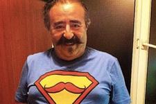 Ünlü oyuncu Yıldırım Öcek hayatını kaybetti