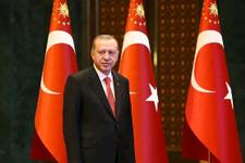 'Sorun etme hatırlamaz!' Erdoğan'a yalan söyleyen belediye başkanı kim?