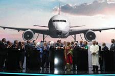 İstanbul Havalimanı'ndan ilk uçuş bakın nereye!