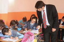 3600 ek gösterge çalışan öğretmene ne kazandırır?