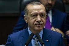 Erdoğan'dan Kılıçdaroğlu'na şehit 2 asker yanıtı