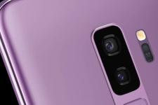 Samsung Galaxy S10 nasıl olacak? İşte muhtemel özellikleri
