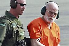 Ünlü mafya babası cezaevinde öldürüldü!