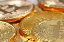 Bilim insanlarından korkutan Bitcoin sözleri