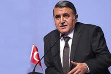 Erdoğan'a itaat farzdır diyen rektöre AK Parti'den tepki!