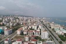 Arapların gayrimenkul için tercih ettiği şehir