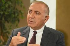 CHP'li Gürsel Tekin İstanbul için adaylığını açıkladı