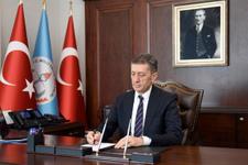 Milli Eğitim Bakanı Ziya Selçuk açıkladı! Öğretmenlik için o şart geliyor