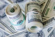 Enflasyon rakamlarına doların tepkisi ne oldu?