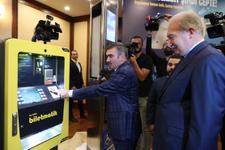 İstanbulkart mobil uygulaması hizmete girdi! O anons tarih olacak