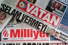 Medyada bir devir daha kapanıyor! Vatan Gazetesi artık yok