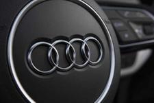 Dizel skandalı Audi eritti! Kârı yüzde 90 azaldı