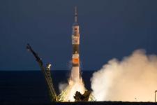 Soyuz roketindeki arızanın nedeni belli oldu!