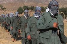 Şanlıurfa'da PKK'nın infaz timine operasyon