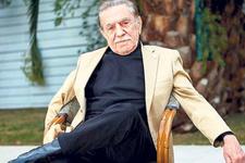 Usta oyuncu Aydemir Akbaş'tan kötü haber!