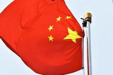 Çin kendi çıkarları için İran'ı satabilir