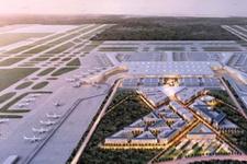 Sabiha Gökçen'den 3. Havalimanı arası kaç dakika olacak
