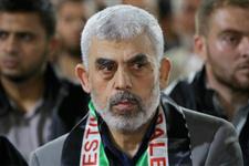 Hamas'dan İsrail ile anlaşmaya hazırız açıklaması şaşkınlık yarattı