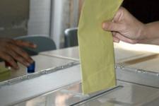 Yerel seçimler ne zaman 2018 YSK seçim takvimi