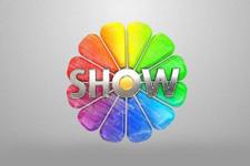 Show'un o dizisi isyan çıkardı halk ayaklandı! RTÜK'e şikayet yağdı