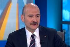 Süleyman Soylu'dan İstanbul Valiliğine Akşener talimatı