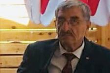 MHP'li eski başkanın öldürülmesinde 4 gözaltı