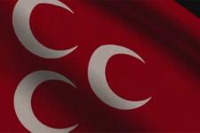 MHP'den flaş Akşener adımı! Üsküdar ilçe teşkilatı görevden alındı...