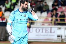 Fenerbahçe'de deprem: Volkan ve 2 futbolcu kadro dışı bırakıldı!