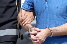 Sakarya'da FETÖ operasyonunda 16 tutuklama!