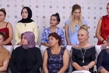 Zuhal Topalla Sofrada 5 Ekim kim kazandı işte 10 bin liralık ödülün sahibi