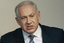 Netanyahu yüzerek İsrail'den kaçmak zorunda kalacak