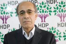 6 ilde dev PKK operasyonu HDP'li il başkanı da gözaltında