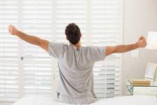 Güne enerjik başlamanın 10 yolu