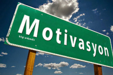 Motivasyon nasıl arttırılır?