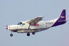 Marmaris'teki gizemli uçağın sırrı çözüldü! FETÖ'nün 20 ton altını...