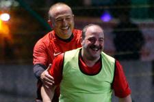 Bakanlar sahada kapıştı! Mustafa Varank ne dedi Çavuşoğlu ne yaptı?