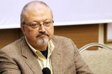Suudi gazeteci Cemal Kaşıkçı'yla ilgili Ak Parti'den açıklama!